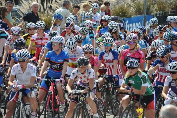 Women'sTour2