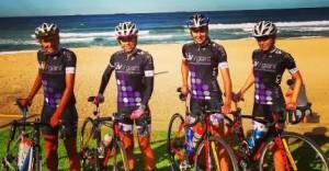 Cyclist_Dress_Code