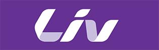 LivGiant - 315x100