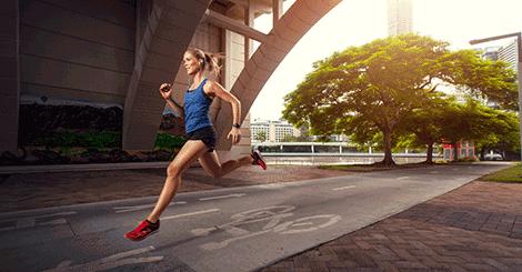 Running_FEATURE