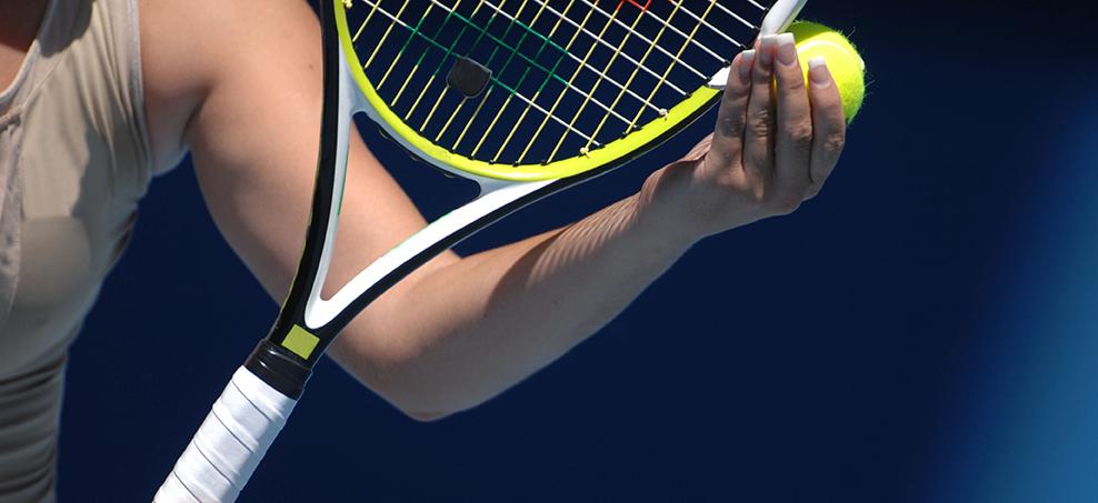 Tennis_HEADER
