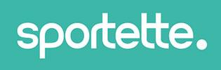 Sportette_RiseInspire - Default Campaign